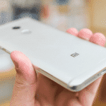 Xiaomi запускает программу Mi Exchange в Индии
