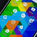 Лучшие приложения для настройки Андроид