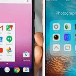 Как перенести все с iPhone на Андроид?