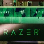 Интервью с Эриком Лином о создании телефона Razer
