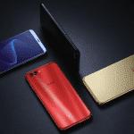 Honor V10 представлен в Китае с дисплеем 18: 9, чипом Kirin 970 и Android 8.0 Oreo