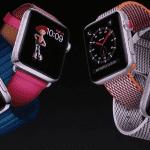 Можно ли подключить Apple Watch к Андроид?