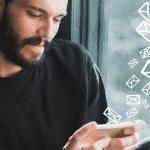 Как восстановить удаленные текстовые сообщения на Андроид?