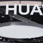 Huawei стремится победить Apple со своей технологией распознавания лиц