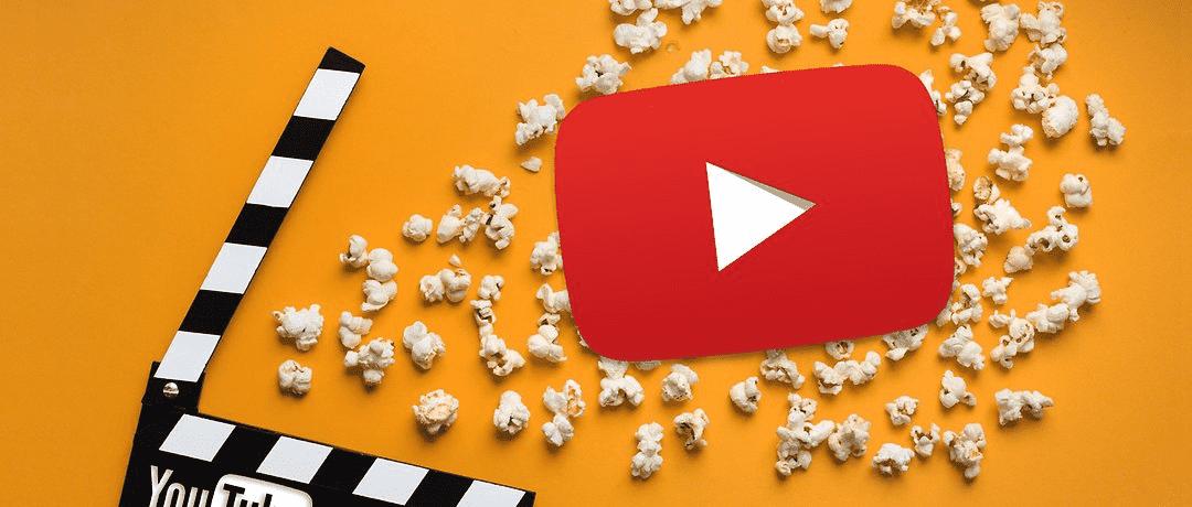 482 Как скачать и установить YouTube Go бесплатное приложение для Андроид