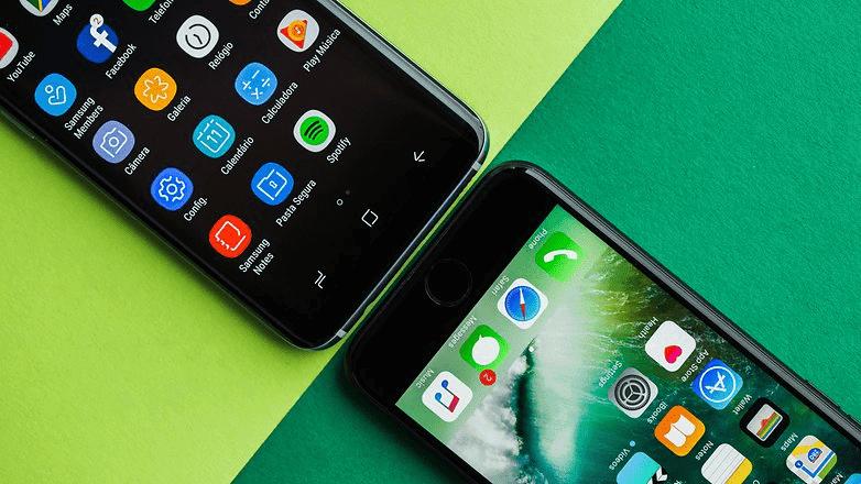 623 5 вещей, которые вы должны изменить в настройках вашего смартфона прямо сейчас!