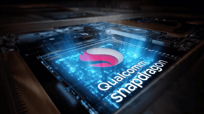 673 Qualcomm Snapdragon 845 полная спецификация: новая мощь AI