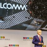 Qualcomm Snapdragon 845 полная спецификация: новая мощь AI