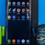 Вот почему Samsung Galaxy S9 может вас удивить