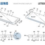 960 150x150 Samsung запатентовал смартфон с экраном изогнутым на 180 градусов