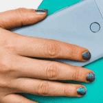 5 вещей, которые вы должны изменить в настройках вашего смартфона прямо сейчас!