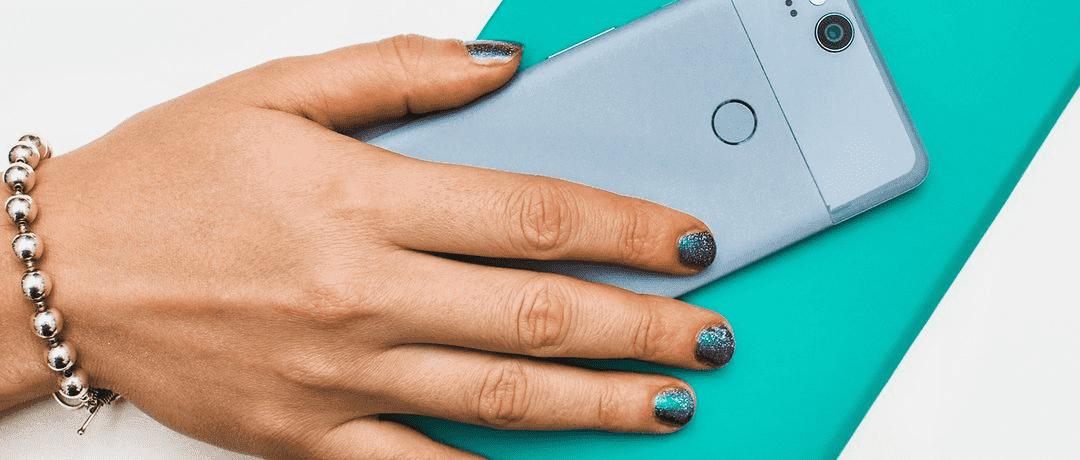 970 5 вещей, которые вы должны изменить в настройках вашего смартфона прямо сейчас!
