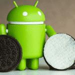 5 отличных советов для пользователей Андроид Орео
