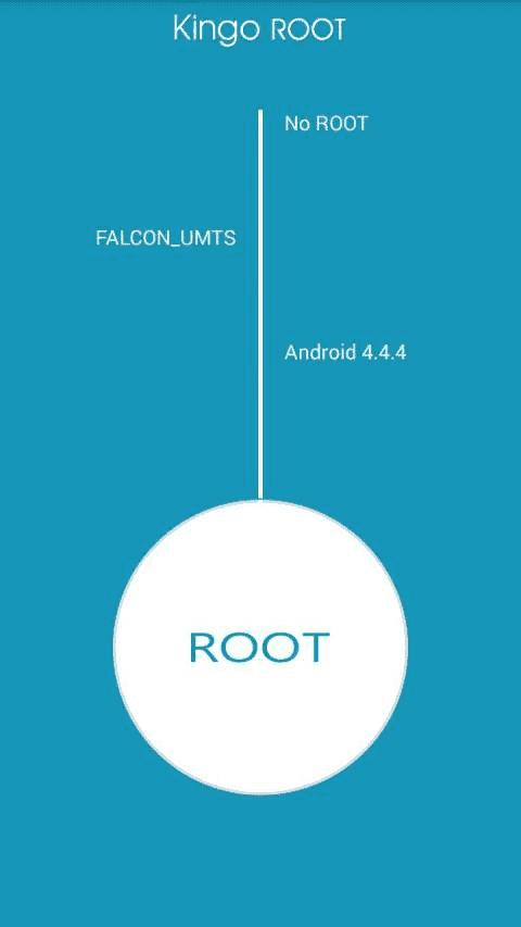 983 Как получить рут (root) права на андроид?