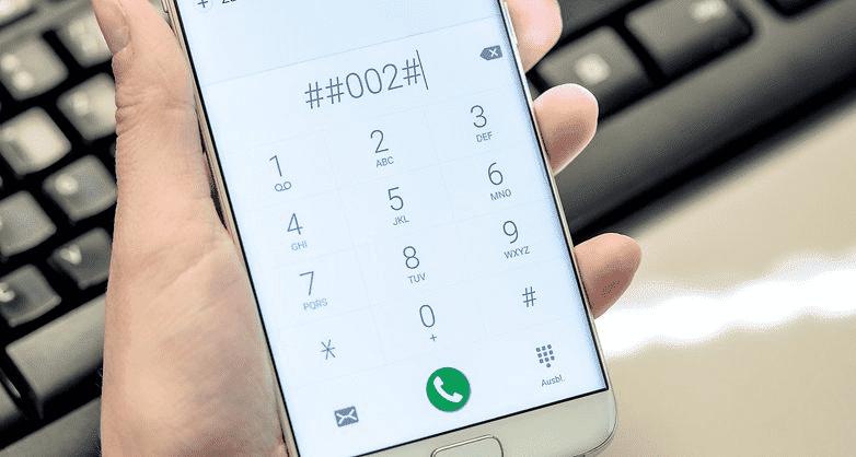 199 Как откалибровать датчики на Андроид?