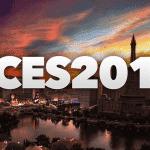 Что рассказал CES 2018 о новейших технологических тенденциях?