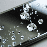 Xperia XZ Pro: следующий этап эволюции Sony Mobile