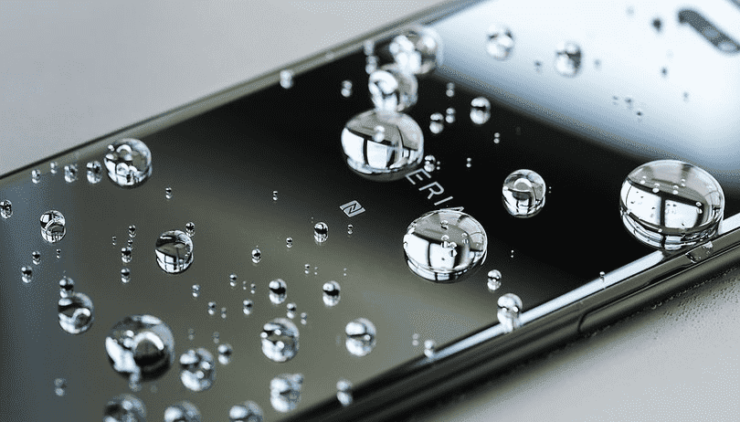 516 Xperia XZ Pro: следующий этап эволюции Sony Mobile