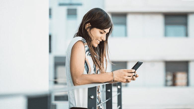 616 Что рассказал CES 2018 о новейших технологических тенденциях?