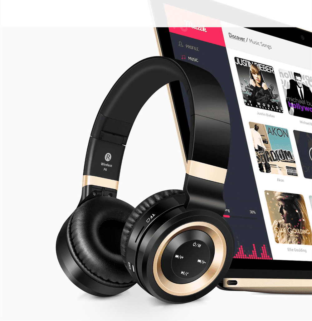 735 Как улучшить качество звука и увеличить громкость на Андроид