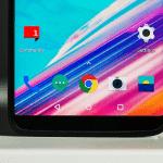 OnePlus 5T получает обновление Oreo, а так же Face Unlock