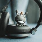Как улучшить качество звука и увеличить громкость на Андроид