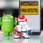 Skygofree: новый опасный троян на Андроид!