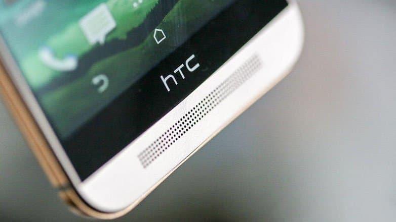 htc speaker w782 Как улучшить качество звука и увеличить громкость на Андроид