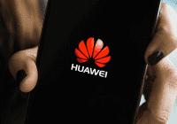 Huawei P20: появились слитые фотографии P20 Plus