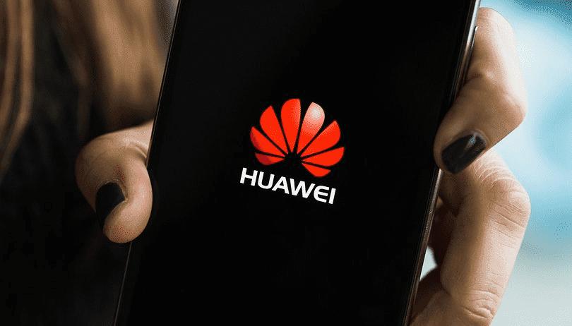 467 Huawei P20: появились слитые фотографии P20 Plus