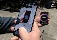 Galaxy S9 показывает, что Samsung больше не является лидером рынка