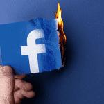 Как увидеть приложения, отслеживающие вас на Facebook и остановить их?