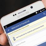 Настало время: как удалить учетную запись Facebook навсегда?