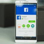 Соучредитель WhatsApp настоятельно призывает вас удалить Facebook