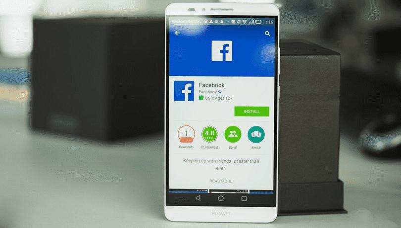 909 Соучредитель WhatsApp настоятельно призывает вас удалить Facebook
