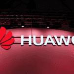 Huawei Mate 30 — первый смартфон 5G