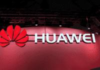 Huawei Mate 30 - первый смартфон 5G