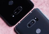 LG G7 ThinQ обеспечит исключительное качество звука