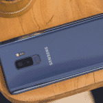 Samsung Galaxy S10 был упомянут в корейском отчете
