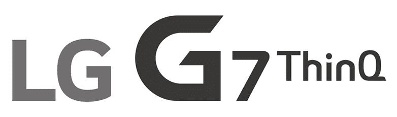 800 LG G7 ThinQ обеспечит исключительное качество звука