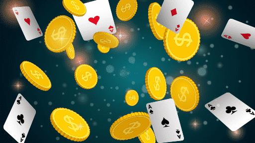 878 Обзор Покер 888 на Андроид