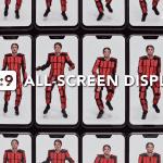 Asus объединяется с лидером OK Go перед созданием рекламного ролика ZenFone 5