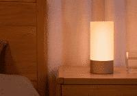Умные домашние гаджеты Xiaomi: Google Assistant и запуск в США!