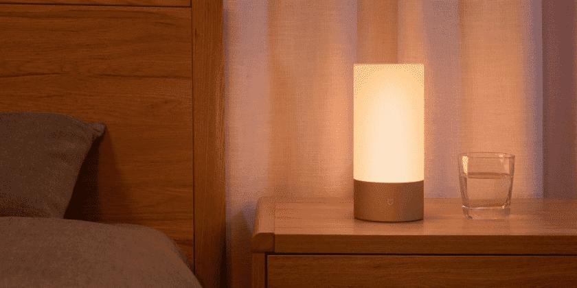 170 Умные домашние гаджеты Xiaomi: Google Assistant и запуск в США!