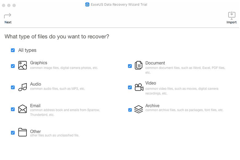 Как восстановить данные с поврежденной SD карты?
