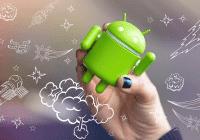 Как разогнать Андроид и ускорить работу смартфона?