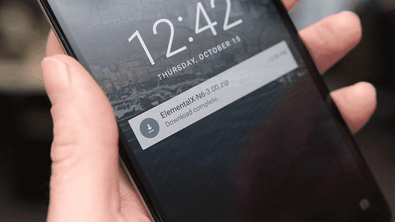385 Как разогнать Андроид и ускорить работу смартфона?