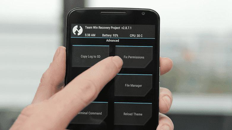 986 Как разогнать Андроид и ускорить работу смартфона?