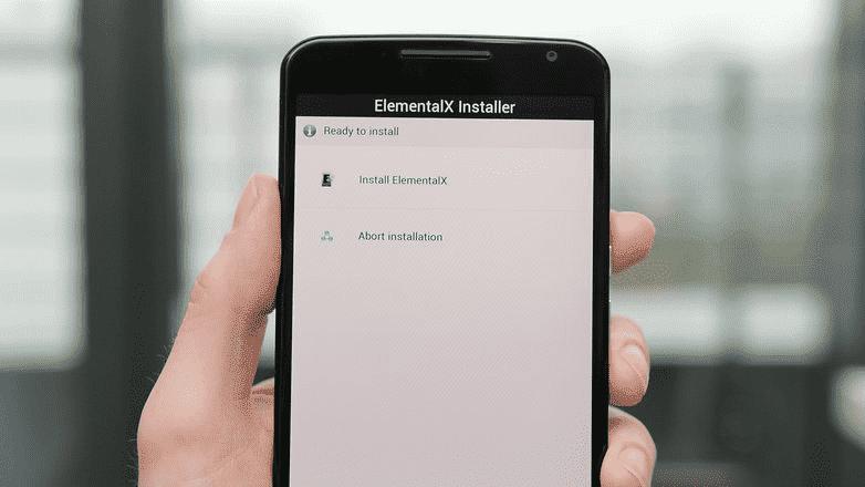 994 Как разогнать Андроид и ускорить работу смартфона?