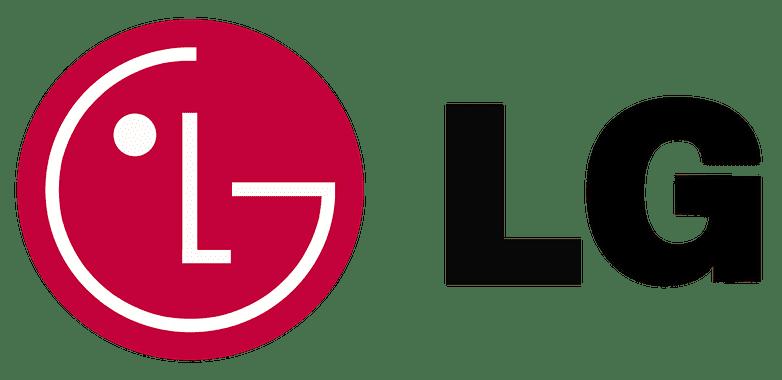 166 5 интересных фактов о компании LG